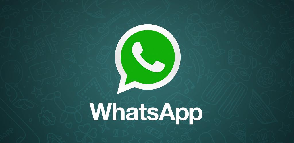 تماس تلفنی با WhatsApp این بار برای ویندوز فون