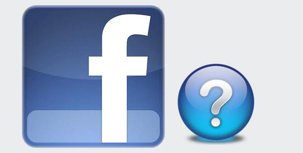 سوالات خود را فیس بوکی بپرسید
