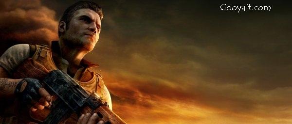 نگاهی بر Far Cry 3