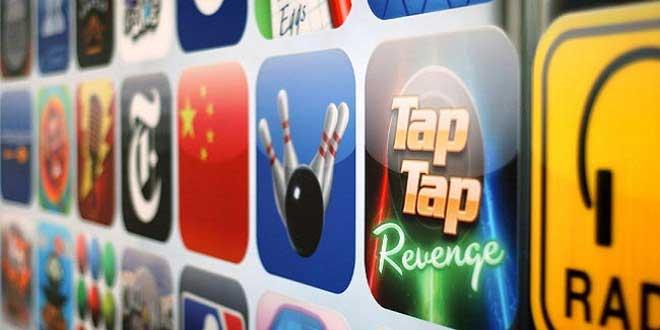 معرفی ۶ نرم افزار ویژه سیستم عامل iOS