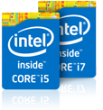 features_processor_icon