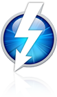 features_thunderbolt_icon