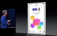 آموزش ورود و خروج از Game Center در iOS 10