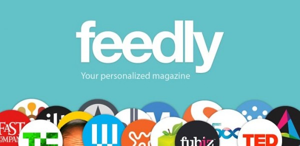 feedly-wide