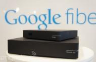 Google Fiber آزمایش آگهی های تلویزیونی هدف گذاری شده را آغاز کرد