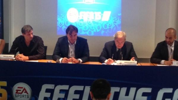 fifa-15-italy-announce-2