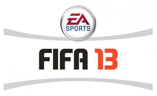 fifa-2013-logo