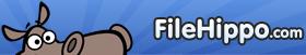 با FileHippo همیشه بروز باشید