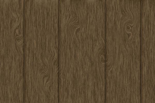 [تصویر:  final-image-preview-Wood-Panel-Texture.jpg]