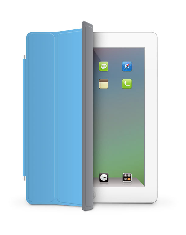 VTech InnoTab 2 ابزار محبوب کودک شما !