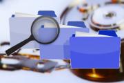 راهنمای حذف تصاویر مشابه در آیفون با Duplicate Finder