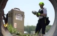 استفاده از فناوری های جدید در عملیات نجات حادثه مجتمع پلاسکو ممنوع بود یا …