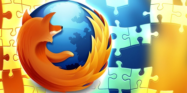 firefox-extensions-840x420