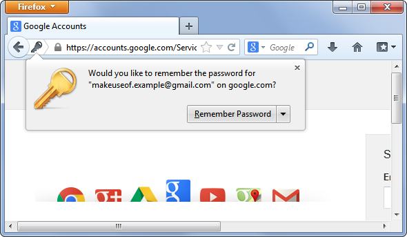 firefox-password-remember-prompt