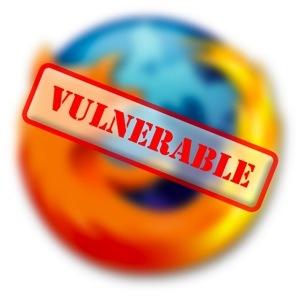 بروز رسانی گواهینامههای ابطال شده امنیتی در مایکروسافت ویندوز