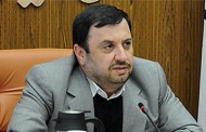 فیروزآبادی: فیلترینگ شبکه های اجتماعی خارجی بی نتیجه است