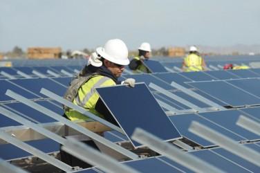 first-solar-farm-blythe-california