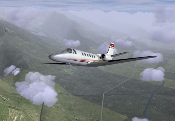 flightgear-simulador-de-voo