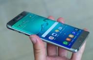 کدامیک از گوشیهای سامسونگ به اندروید نوقا ۷٫۰ بهروزرسانی خواهد شد؟
