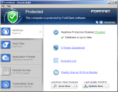 forticlient_windows_full