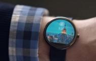 شرکت فسی ساعت هوشمند اندرویدی خود را معرفی کرد
