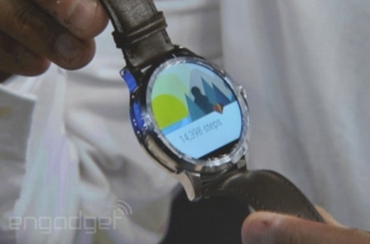 fossil-smartwatch-4