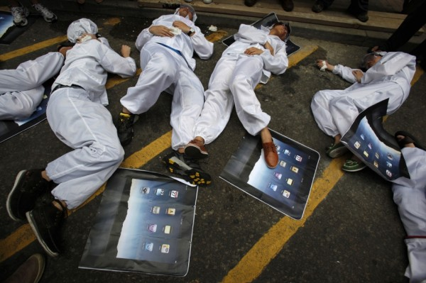foxconn_worker_protest