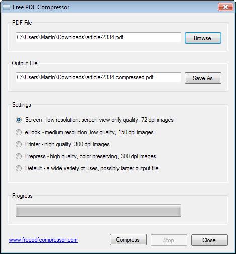 کنونیکال 11 حفره امنیتی ابونتو 12.10 را برطرف کرد