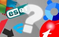 ۷ آنتی ویروس آنلاین برتر که می توانید رایگان آنها را امتحان کنید