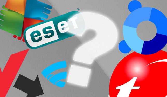 7 آنتی ویروس آنلاین برتر که می توانید رایگان آنها را امتحان کنید