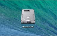 ۵ روش برای آزاد سازی فضای هارد دیسک در Mac
