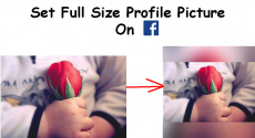 facebook-full-size-profile-picture