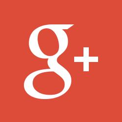 محدودیت های گوگل پلاس