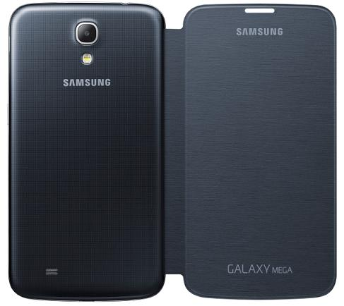 galaxy-mega-6.3-flip-cover