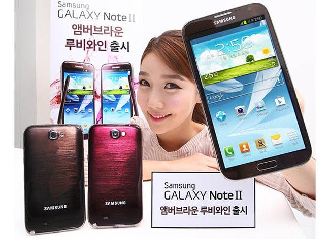 galaxy-note-312
