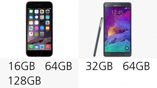 galaxy-note-4-vs-iphone-6-plus-25