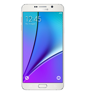 galaxy-note5_gallery_front_white_s3