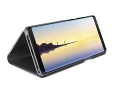 تنظیم اندازه عکس و فیلم دوربین در Galaxy Note 8