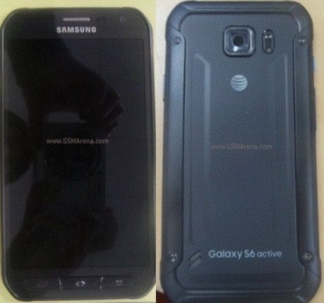 galaxy-s6-active-leaked-650-80