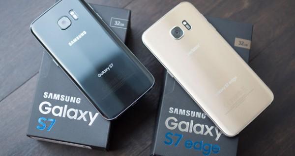 galaxy-s7-galaxy-s7-edge1