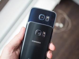 galaxy-s7-s6-camera-pods