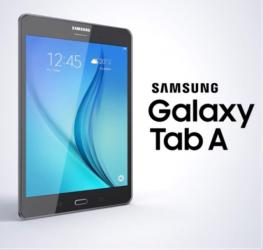 galaxy-tab-a-samsung-640x609