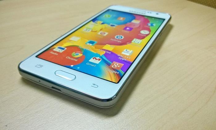 راهکارهای کاربردی جهت مقابله با اعتیاد به تلفن هوشمند