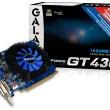 galaxygt430boxcard