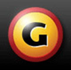 _gamespot_logo