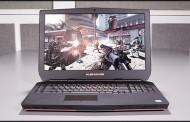 راهنمای خرید لپ تاپ گیمینگ و PC برای بازی