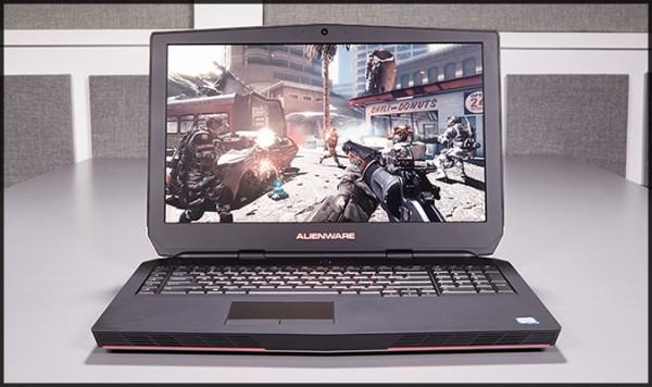 لپ تاپ گیمینگ,خرید لپ تاپ,لپ تاپ برای بازی,راهنمای خرید سیستم بازی,سیستم گیمینگ