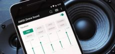 get-3d-stereo-sound-effect-any-android-