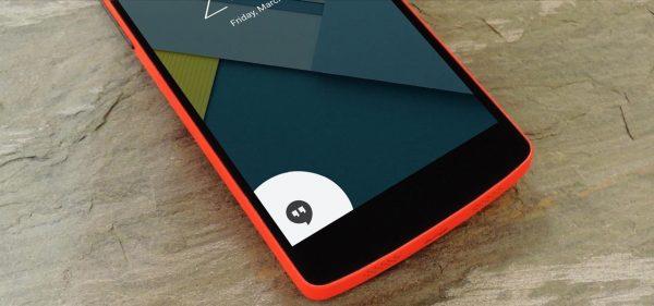 آموزش ویرایش شورت کات های Lock Screen در Android 8