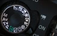 چگونه برای عکاسی بهتر از حالتهای مختلف دوربین استفاده کنیم؟